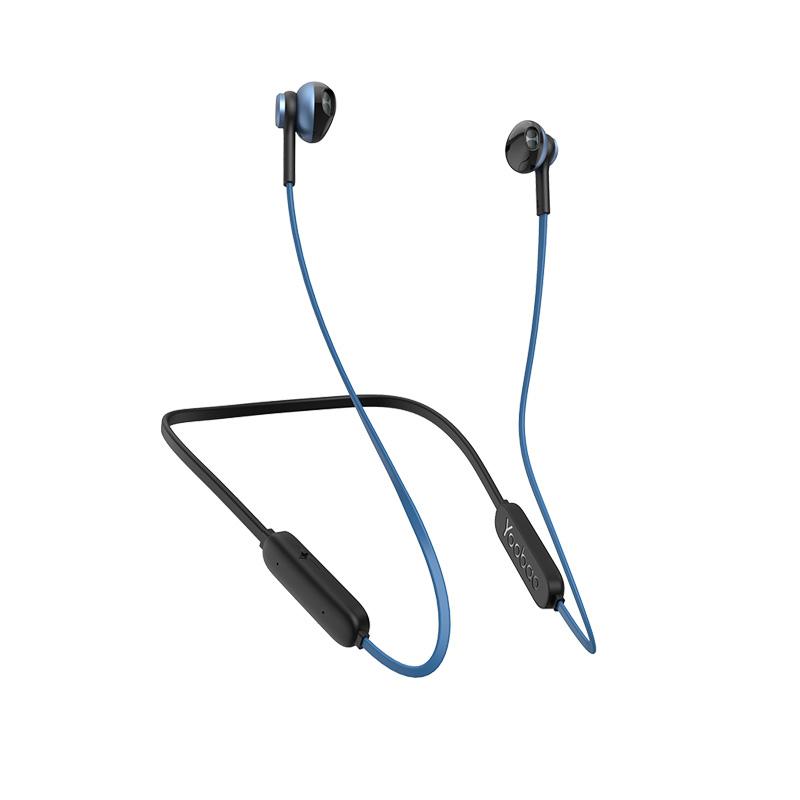 羽博 挂脖式无线蓝牙耳机 YB-503