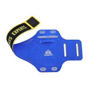 奥尼捷(AONIJIE)跑步手机臂包