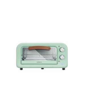 康佳烤箱KAO-1202E(S)L
