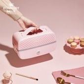 RONNEBY BRUK(瑞徕德)瑞典皇家品牌       电热饭盒文描