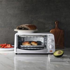 伊莱克斯EGOT1020 电烤箱