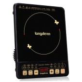 龙的(longde)家用电磁炉LD-CL2017A