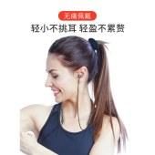 新科Shinco音乐运动蓝牙耳机GT15