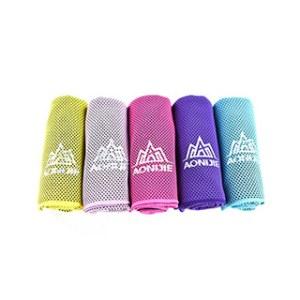 奥尼捷(AONIJIE)运动冰巾